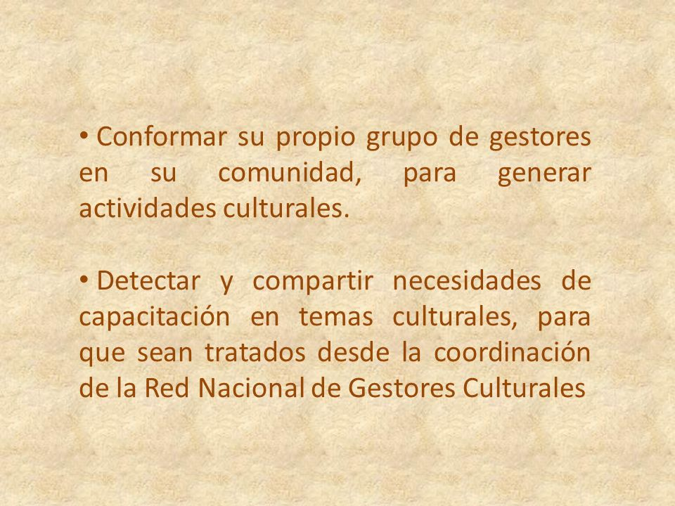 Portada de Blog de Gestores Culturales http://www.adesca.org.gt/gestores/blog/