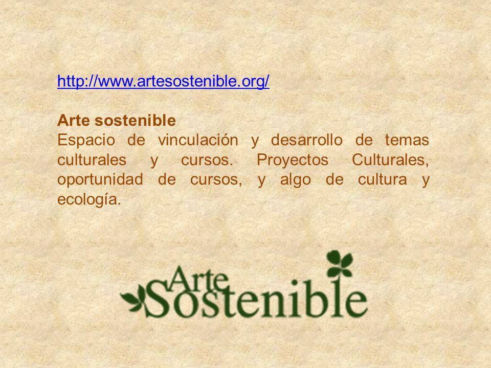 http://pamelalopez.org/ Arte y Gestión Blog sobre noticias culturales en Chile. Valiosa información sobre la cultura y el arte en Chile, que se puede