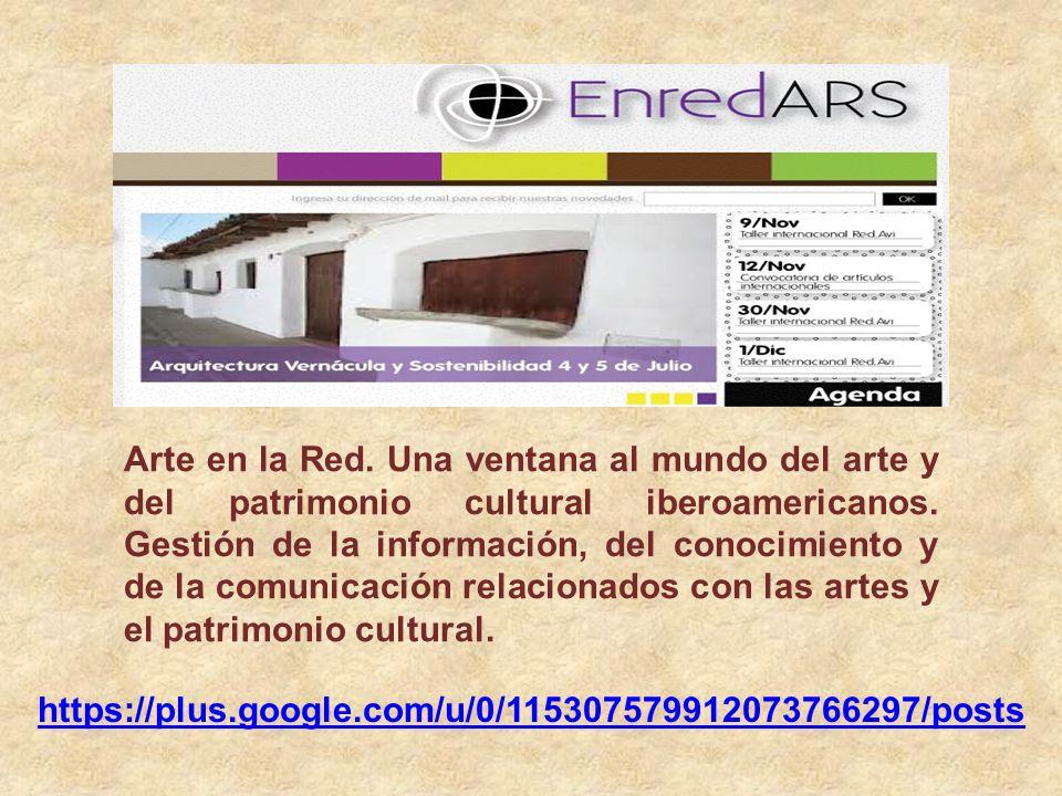 http://www.revistadircom.com/ Revista DIRCOM es una publicación Iberoamericana de edición trimestral (tamaño A4) que se dedica a brindar contenidos y
