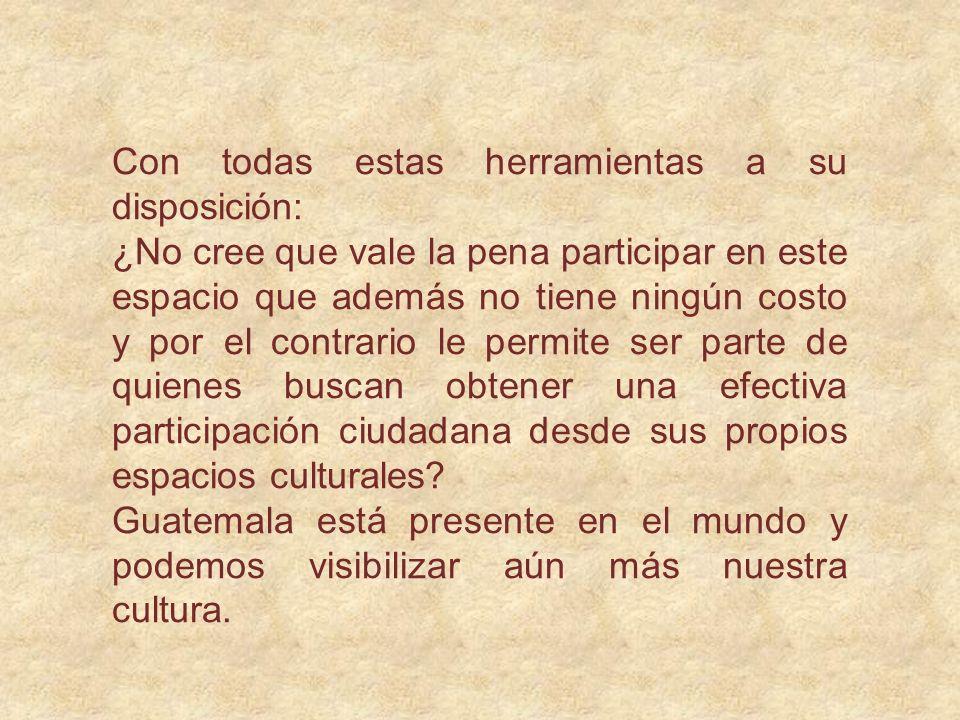 https://plus.google.com/u/0/115307579912073766297/posts Arte en la Red. Una ventana al mundo del arte y del patrimonio cultural iberoamericanos. Gesti