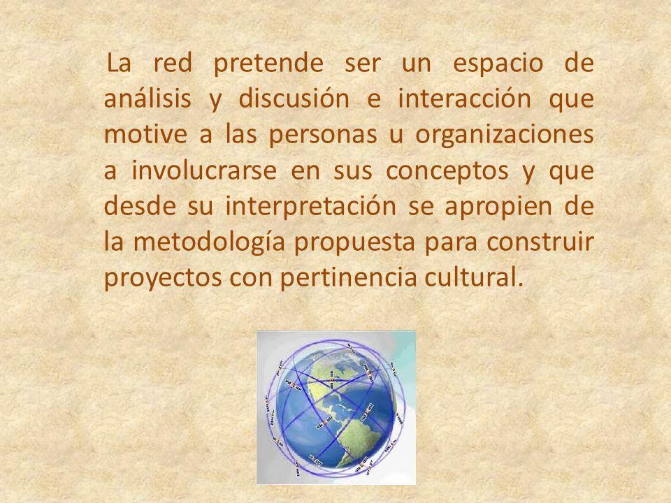 http://www.artesostenible.org/ Arte sostenible Espacio de vinculación y desarrollo de temas culturales y cursos.