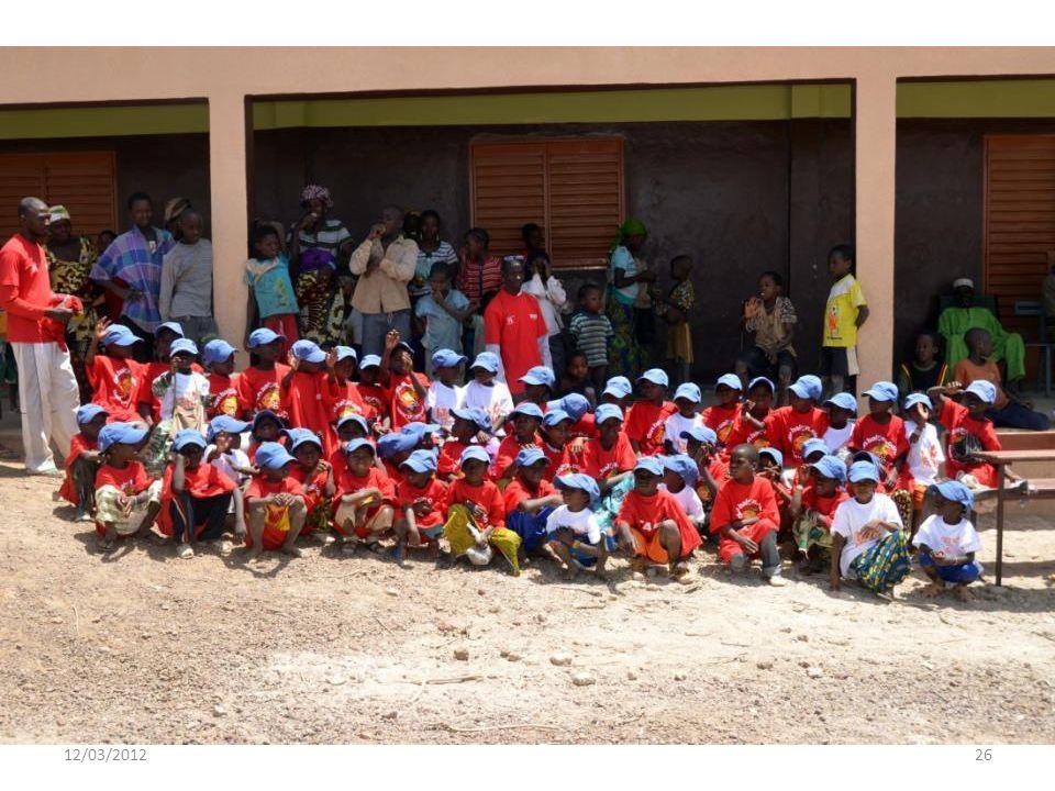 12/03/201225 Comité de padres con Jordi