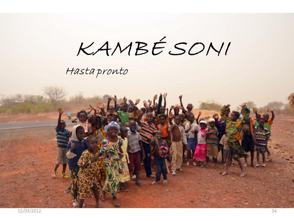 12/03/201233 Los niños son felices con su nueva escuela