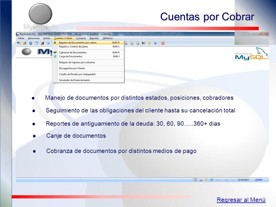 Requerimientos Regresar al Menú MyGestwin Genera Requerimientos por Centro de Costo Consolidacion de requerimientos para enviar invitaciones de cotizacion a Proveedores Seguimiento de requerimiento, Atenciones parciales