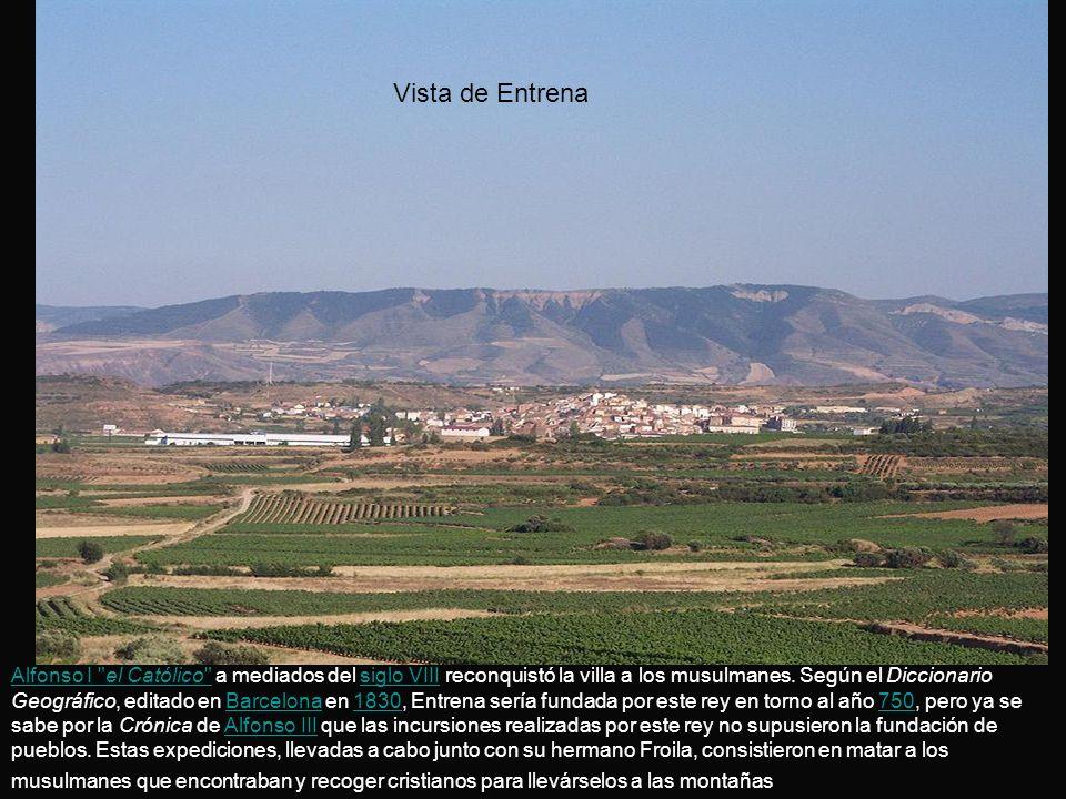 El relieve del Municipio es llano, su altitud varía entre los 500 y los 600 m.