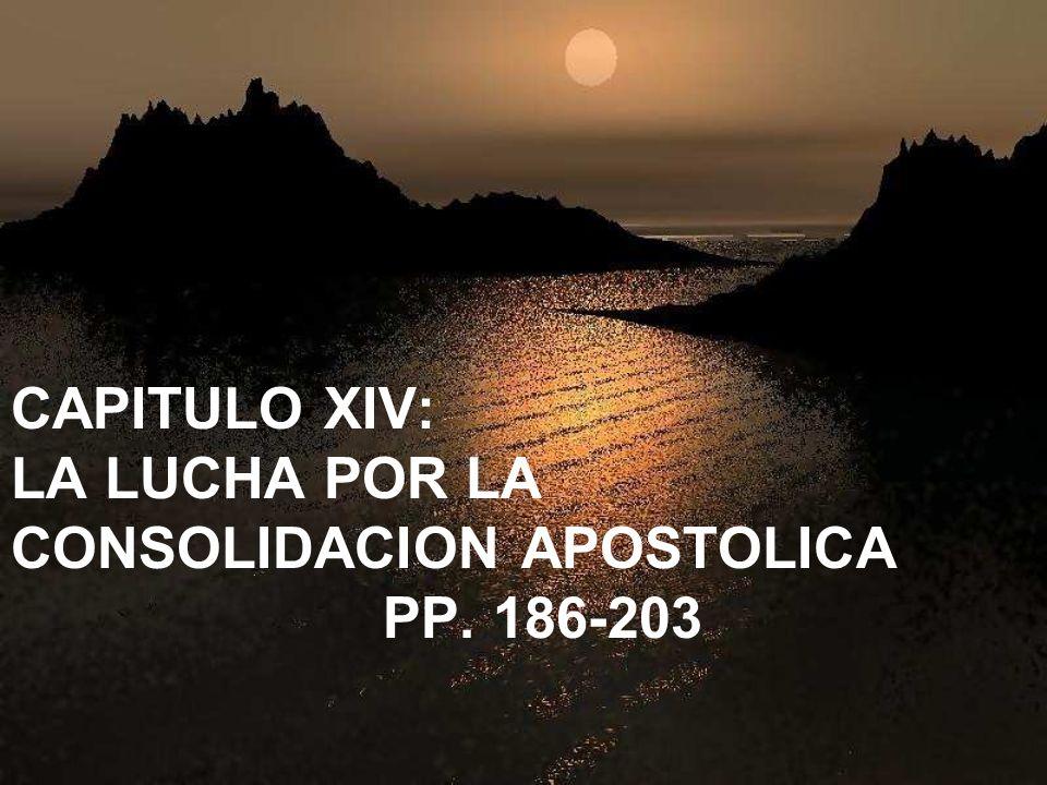 Una cofradía especial llamada de la Caridad Todas las misiones se cerraban con la fundación de la cofradía.