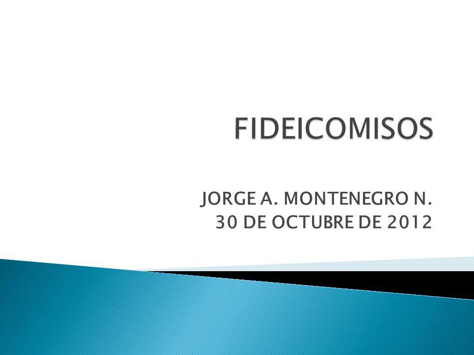 Según los registros del Ministerio de Finanzas Públicas, la mayor parte de fideicomisos públicos (22) se constituyó en el período 1996-1999.
