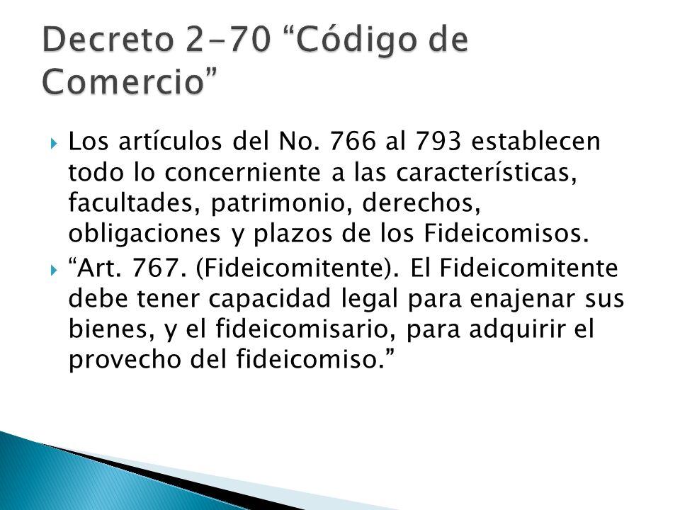 Sanción Económica de conformidad con el Decreto Número 31-2002, del Congreso de la República, Ley Orgánica de la Contraloría General de Cuentas, artículo 39, numeral 19, para el Ex Coordinador de Tesorería, por la cantidad de Q4,000.00.
