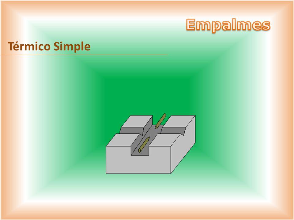 Térmico Simple