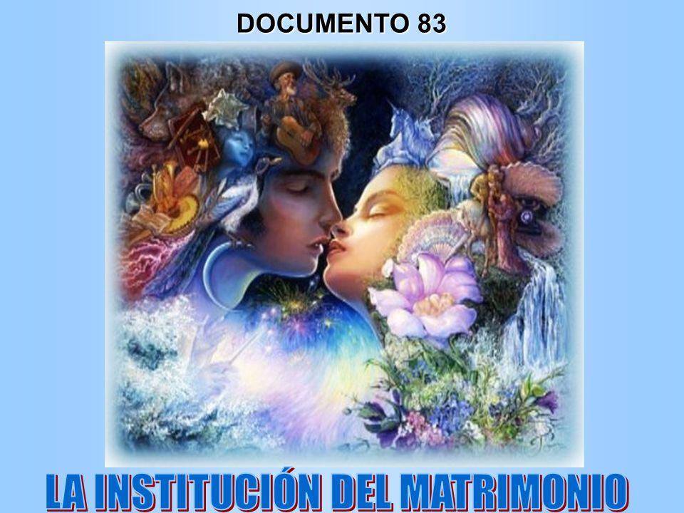DOCUMENTO 83