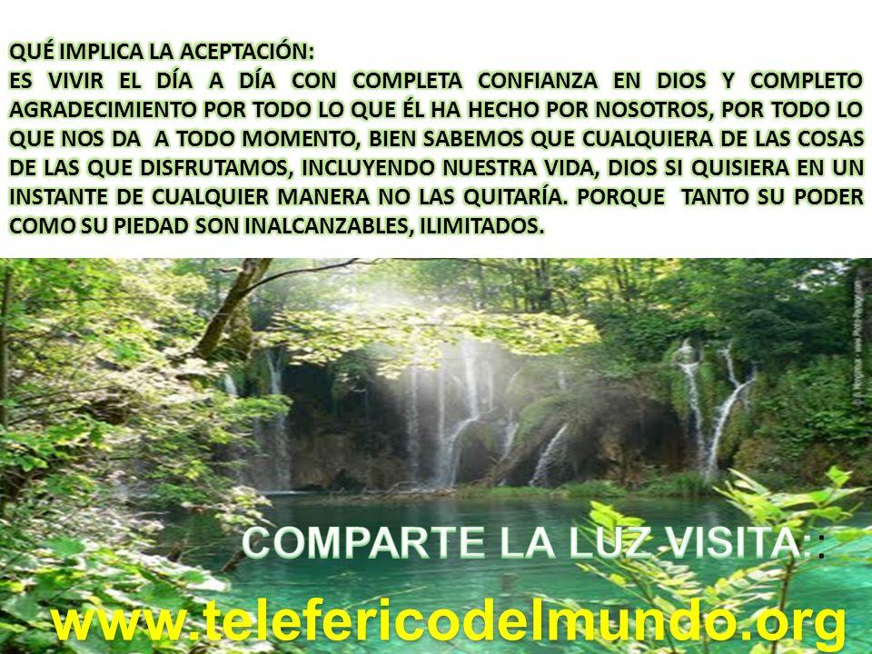 www.telefericodelmundo.org