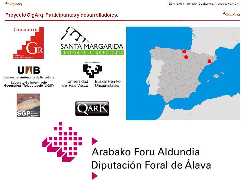 Protocolo y estandarización: Creación de la Intervención.