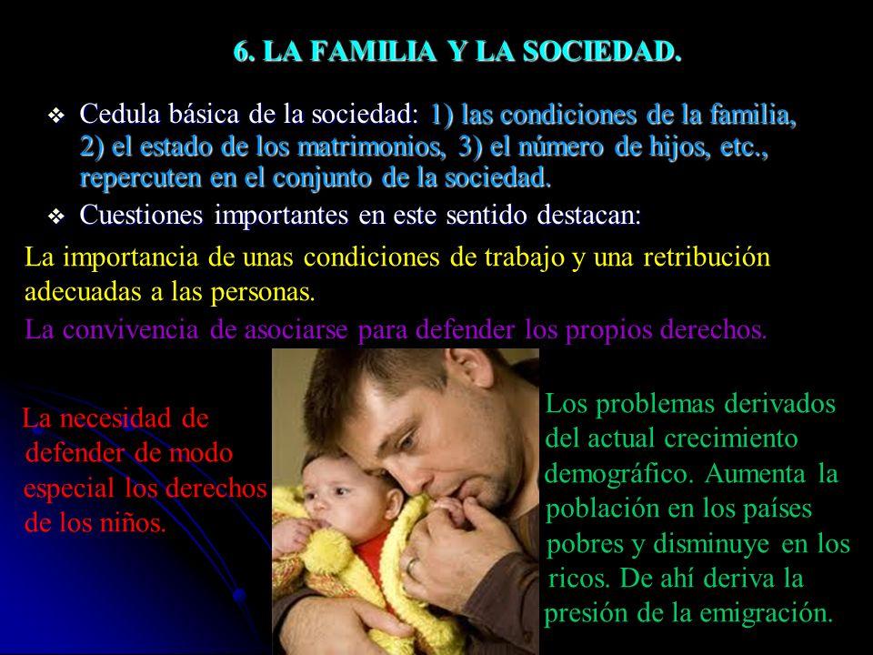 Diferencia entre: Métodos naturales. Lícitos moralmente, para evitar nuevos nacimientos. Realizar el acto conyugal, cuando hay justas causas, en los d