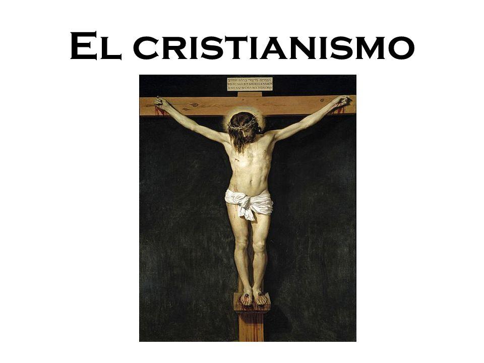 Doctrina Cristiana Dios del Antiguo Testamento: creador del universo y Señor Absoluto de todo lo creado.