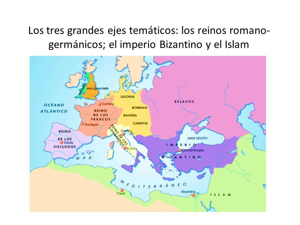 EL ISLAM ان الاسلام