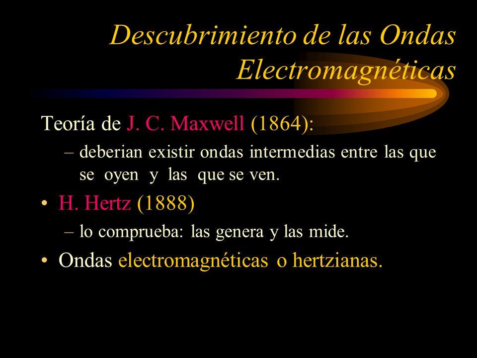 La primera generacion fue análoga (AMPS, en USA, Laboratorios Bell, 1975).