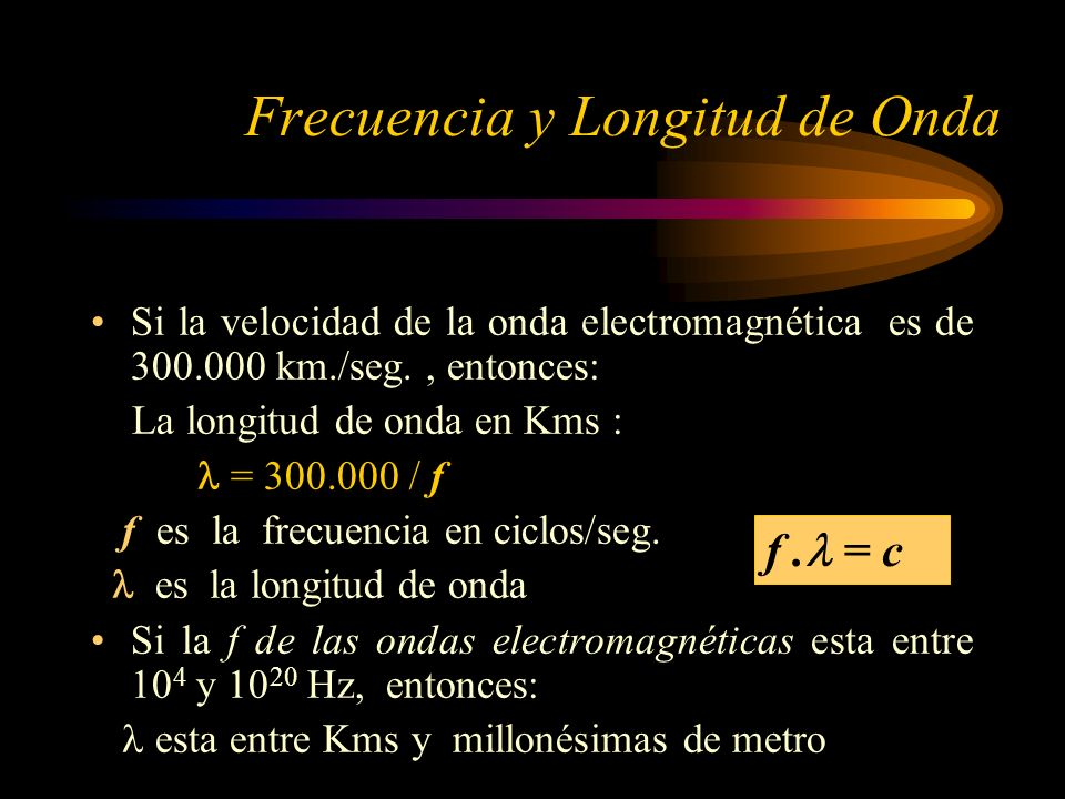 Cada celda tiene asignadas unas frecuencias,que son reutilizadas en celdas no contiguas Antes, por cada frecuencia, una llamada.
