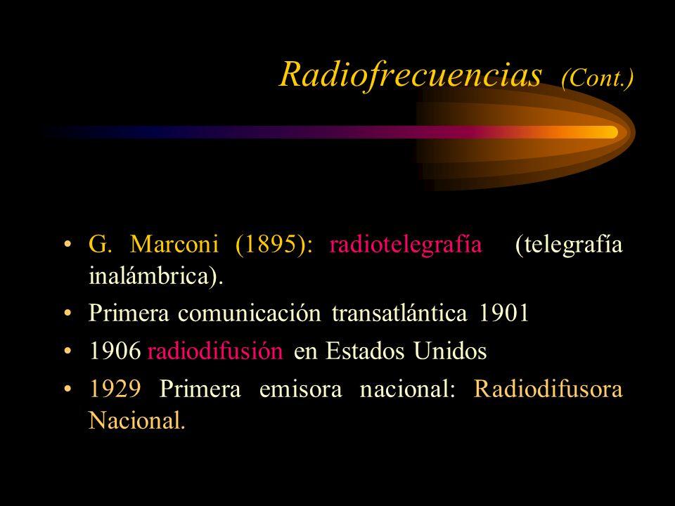 Wireless Local Loop : WLL Red Telefónica Conmutada Unidad de conmutación local Radio Base E1 3 Pares Radio Base