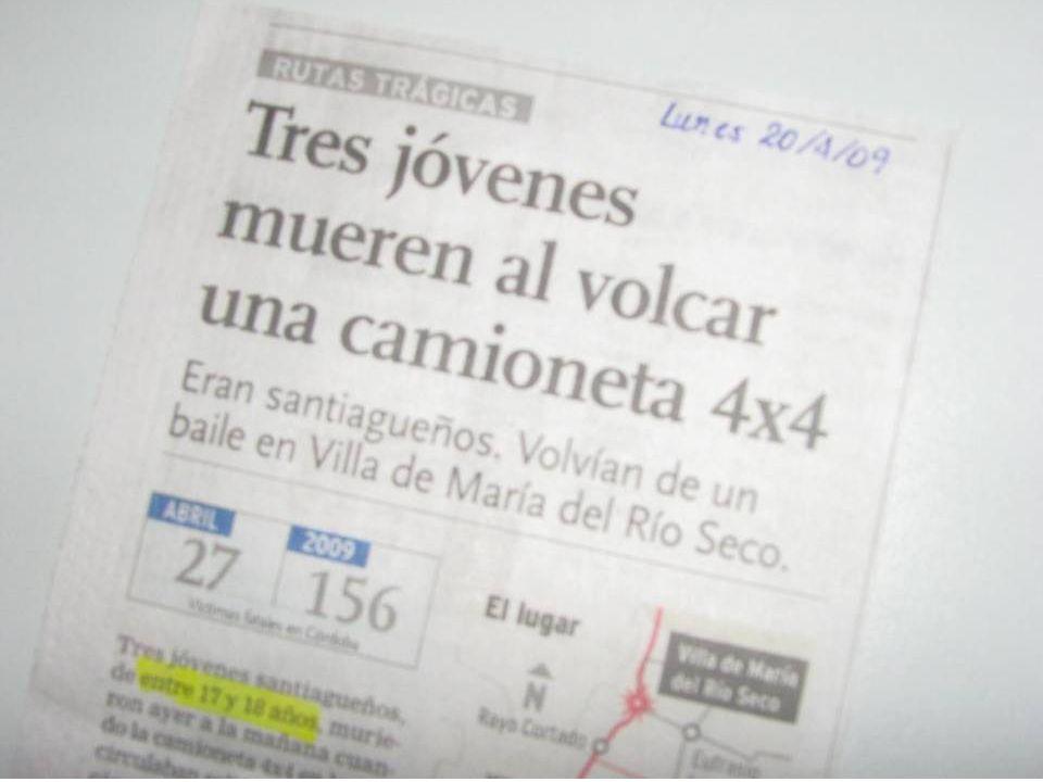 … el 50,5% de los estudiantes universitarios en Córdoba refieren consumir bebidas alcohólicas algunas veces, el 19,2% todos los fines de semana, y el 0,4% todos los días… (Encuesta Secretaría Asuntos Académicos - UNC) PLAN PROVINCIAL DE LUCHA CONTRA EL ABUSO DE CONSUMO DE ALCOHOL