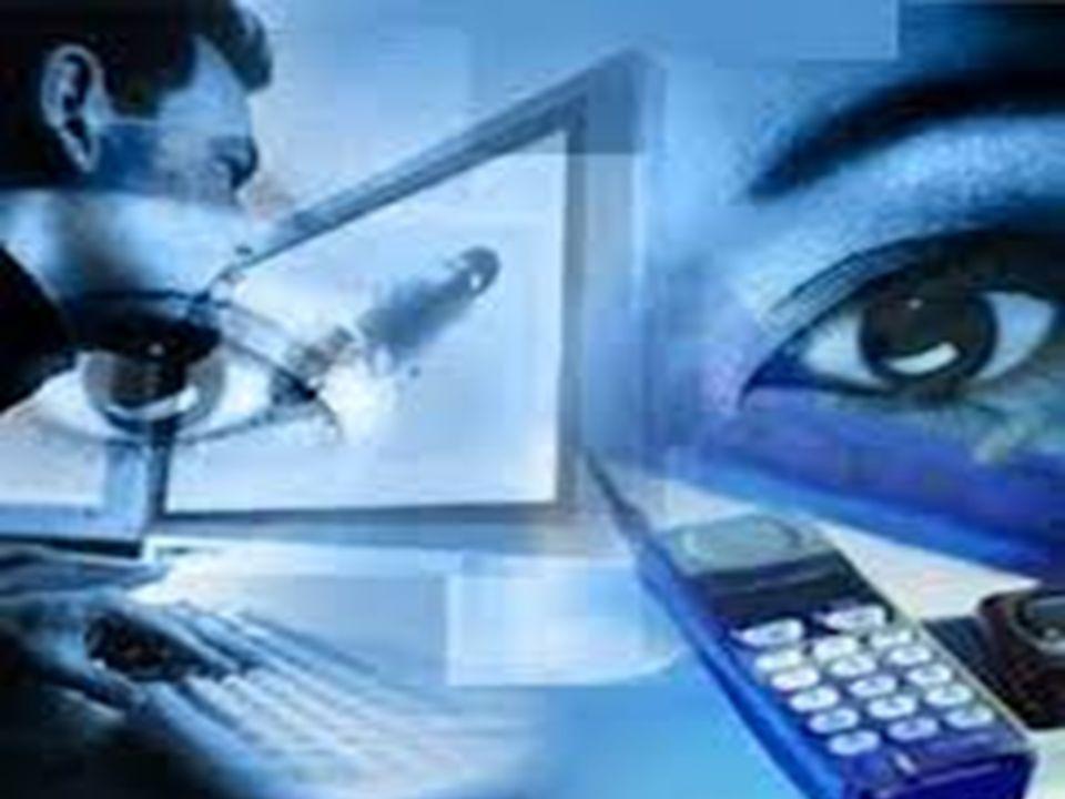 LA SOCIEDAD DE LAS TICs La sobreabundancia de las informaciones La manipulación de los mensajes (intereses ocultos) El control de los medios de comunicación a nivel mundial La perversa equivalencia entre informar y entretener.