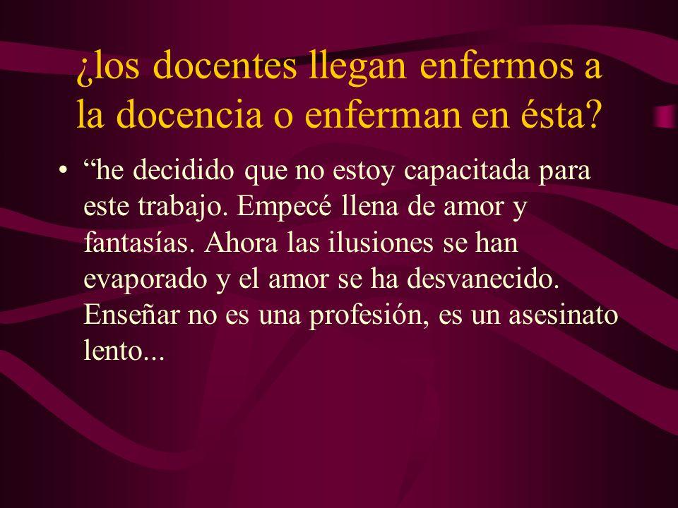 La depresión se manifiesta de múltiples formas: Tristeza Cansancio Retraimiento Soledad Alteraciones del apetito y del sueño Alopecias Pruritos Vértigos Etc.