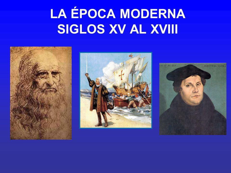 MUNDO MEDIEVAL TEOCÉNTRICO MUNDO MODERNO ANTROPOCÉNTRICO PENSAMIENTO Y CREACIÓN ARTÍSTICA CENTRADA EN DIOS Y EN LA RELIGIOSIDAD.