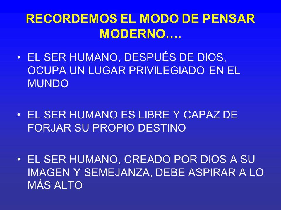 HUMANISTAS BRILLANTES… TOMAS MORO (1478-1535) LA UTOPÍA