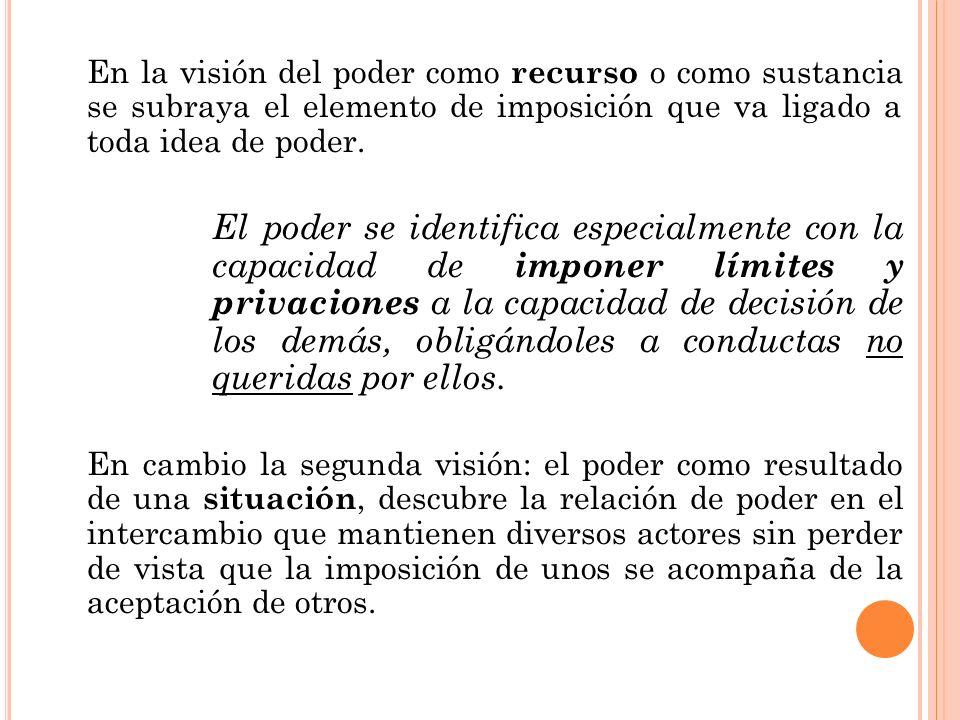 M AQUIAVELO Y EL LIDERAZGO Papeles respectivos de la suerte y el mérito.