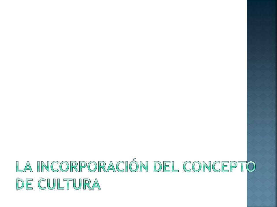 La cultura comprende un texto ambiguo que necesita ser interpretado constantemente por quienes participan en ella (Bruner,1998ª,pag.128)