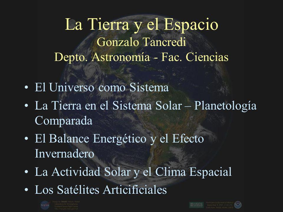 Extremófilos terrestres Río Tinto : lugar de pruebas de misiones de NASA Baterias con pH extracelular menor a 2 (Acido) e intracelular aproximadamente 7 (pH sanguíneo) Conceptos: pH, acidez, alcalinidad, membrana