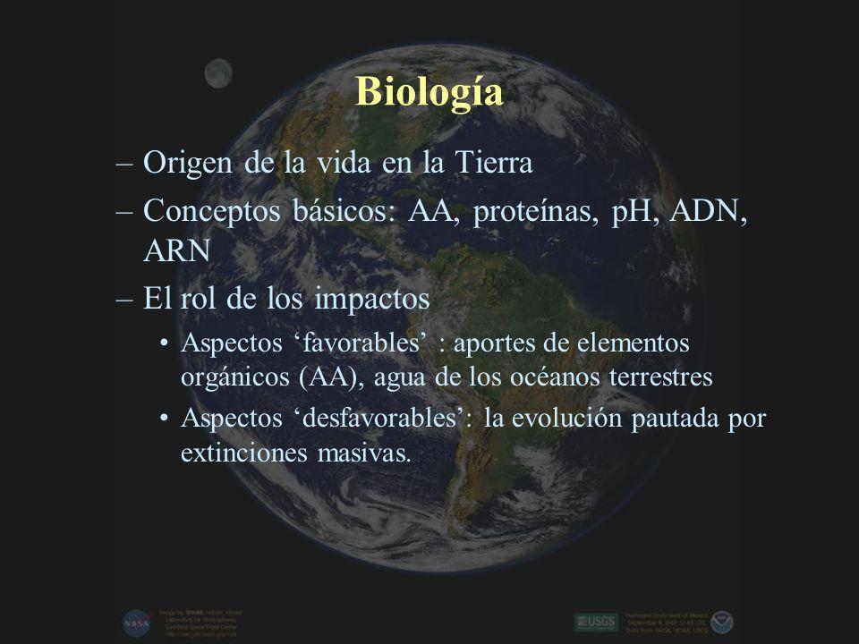 C. T. E como disciplina integradora en el nuevo bachillerato Andrea Sánchez (DAFC- Ed. Sec.)