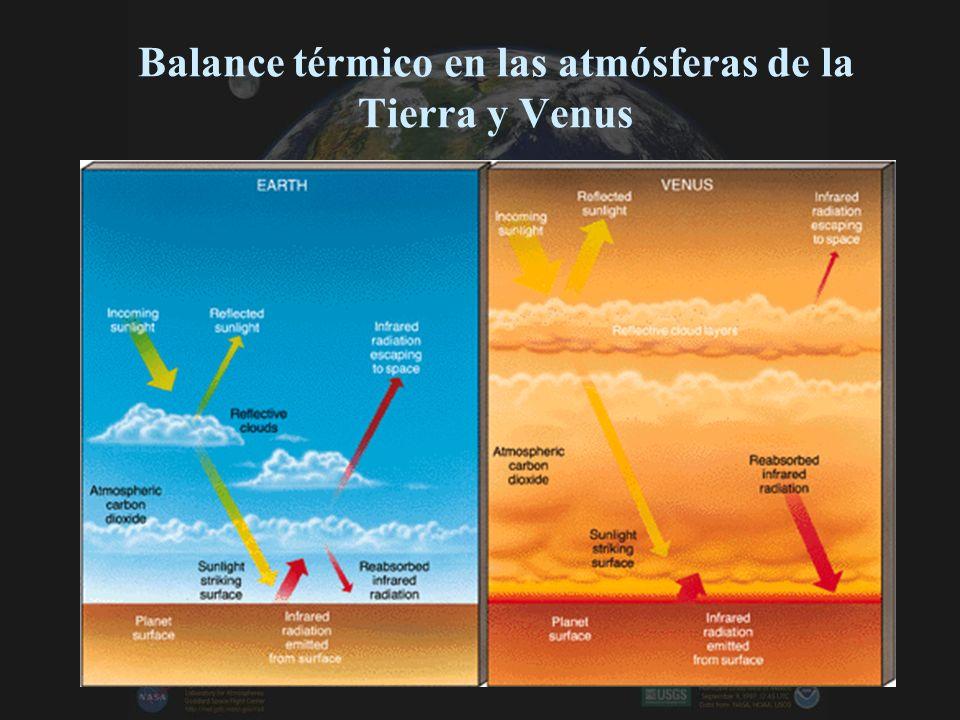 Interacción CME-magnetósfera Una CME demora 3-4 días en llegar a la Tierra