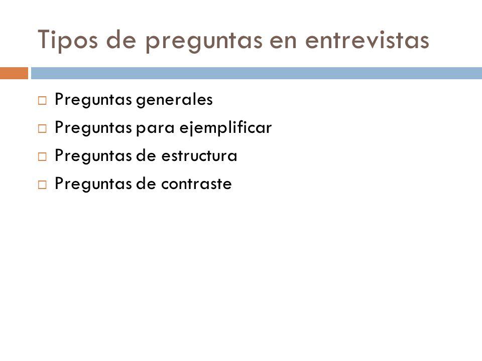 Otros instrumentos cualitativos Sesiones en profundidad o grupos de enfoque Biografías Análisis de documentos Análisis audiovisuales