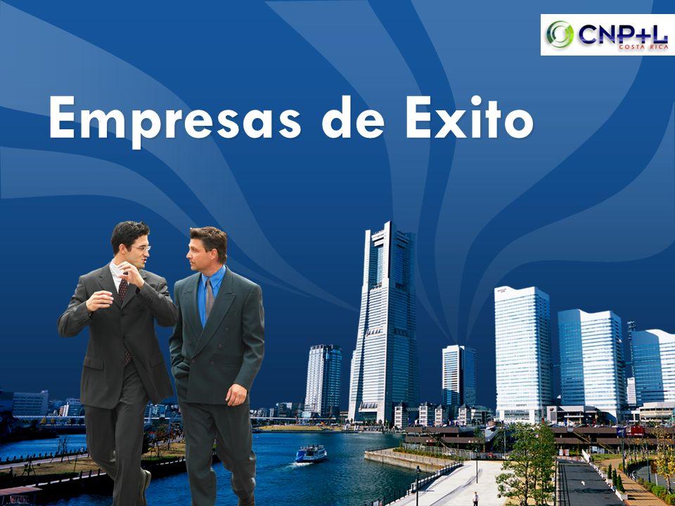 LOGO Empresas de Exito