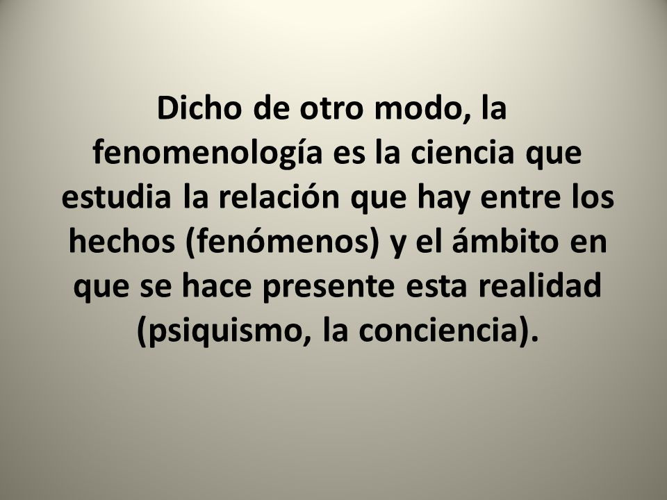 Martínez (2002): No se pueden generalizar automáticamente las conclusiones del estudio.