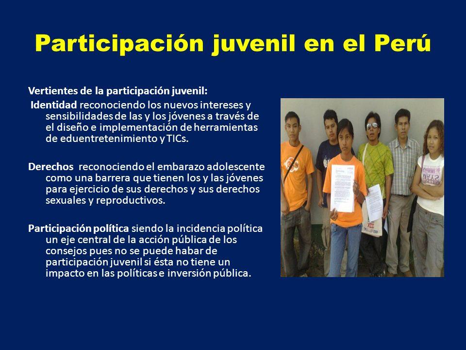 Eduentretenimiento y TICs para la sensibilización pública Programa Sé un hombre de calidad Marca tu la diferencias Ucayali.