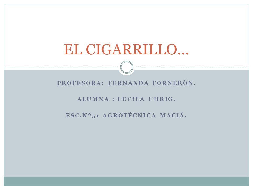 Según los últimos informes, cientos de miles de personas mueren anualmente de forma prematura debido al tabaco.