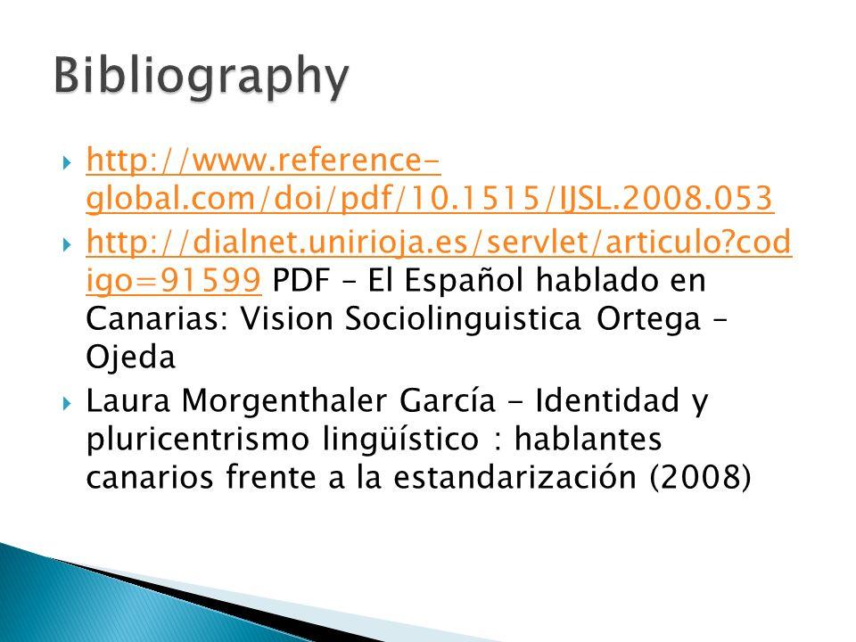 http://www.reference- global.com/doi/pdf/10.1515/IJSL.2008.053 http://www.reference- global.com/doi/pdf/10.1515/IJSL.2008.053 http://dialnet.unirioja.
