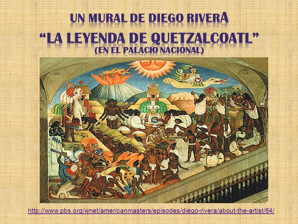 http://www.pbs.org/wnet/americanmasters/episodes/diego-rivera/about-the-artist/64/