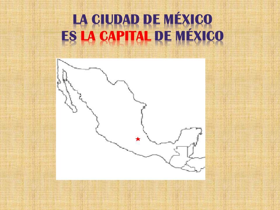 http://www.simerida.com/courses/angeldelaindependencia.php