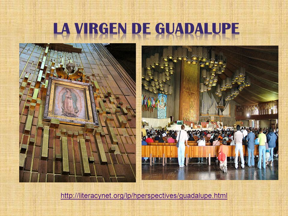 http://literacynet.org/lp/hperspectives/guadalupe.html