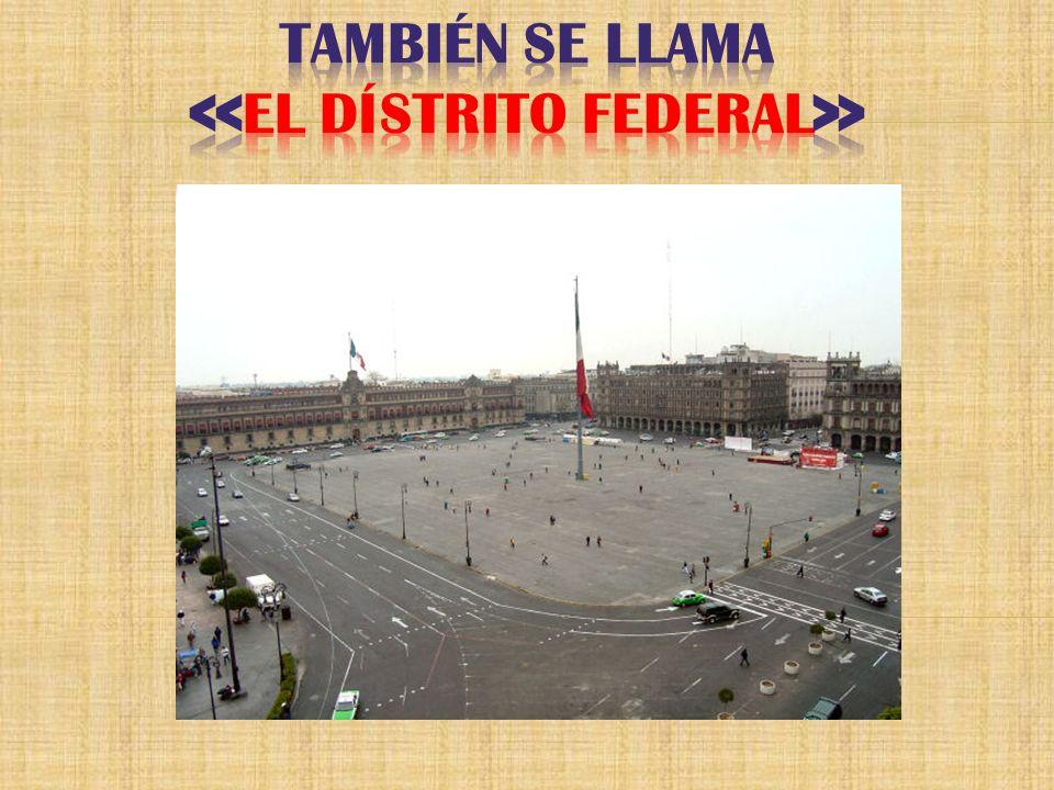 http://www.tripadvisor.com/Tourism-g150800-Mexico_City_Central_Mexico_and_Gulf_Coast-Vacations.html