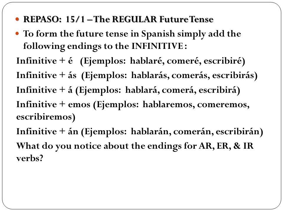 Think Dots – Kinesthetic Learners (Charades) – TASK: 1) Escoge y comparte la categoría apropiada con tu compañero/a 2) ) Dibuja una foto que representa la palabra apropiada de la lista de vocabulario 3) Tu compañero/a va a adivinar (guess) la palabra apropiada.