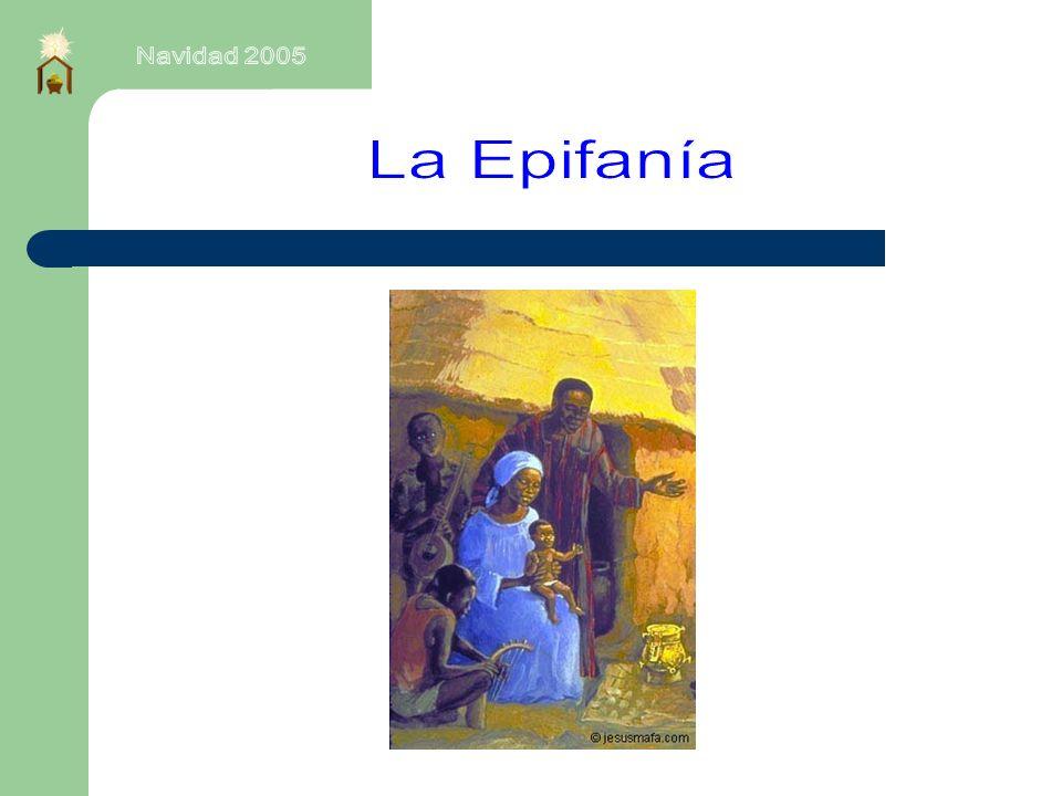 Los pastores se decían unos a otros: Vayamos, pues, hasta Belén … Y fueron a toda prisa y encontraron a María y a José, y al niño acostado en el peseb