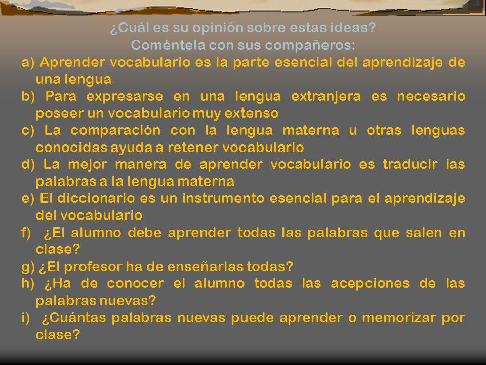 DMA españoles Sánchez, A.(dir.) (1985): Gran diccionario de la lengua española, Madrid, SGEL.