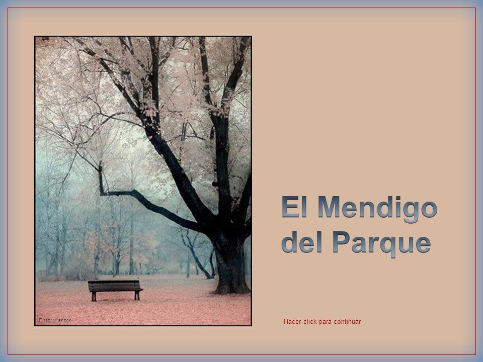 Historia de dominio público de amplia difusión en internet Música: Autumm rose Concepto y montaje gráfico original cortesía de Carlos Rangel con reconocimiento a su autor Se agradece respetarlo sin alteración Santiago de Querétaro, Mex.