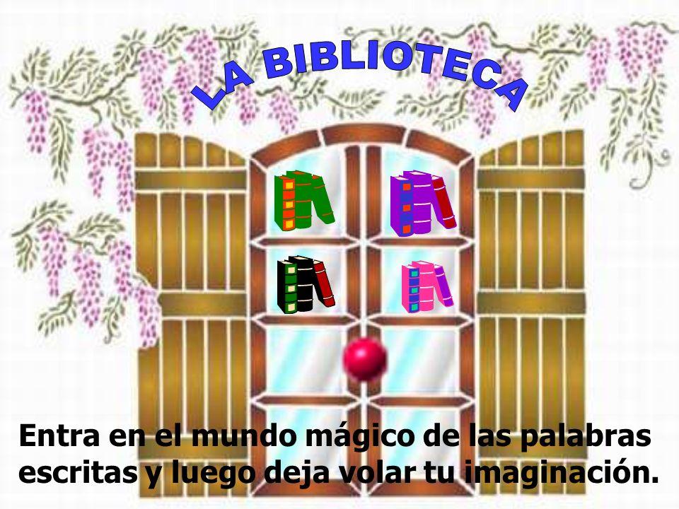 Libros para compartir, para leer juntos o para disfrutar en solitario.