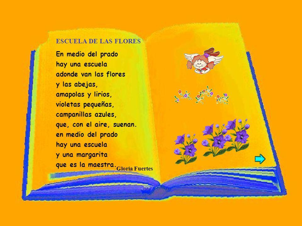 EN LOS ÁRBOLES DEL HUERTO En los árboles del huerto hay un ruiseñor Canta de noche y de día canta a la luna y al sol. Ronco de cantar al huerto vendrá