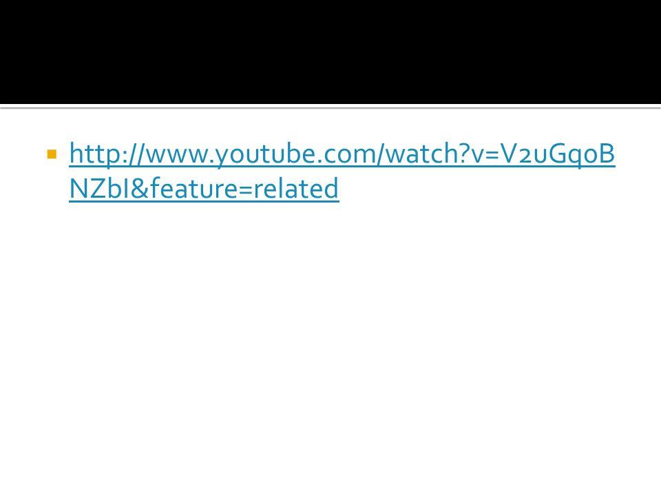 http://www.youtube.com/watch v=V2uGq0B NZbI&feature=related http://www.youtube.com/watch v=V2uGq0B NZbI&feature=related