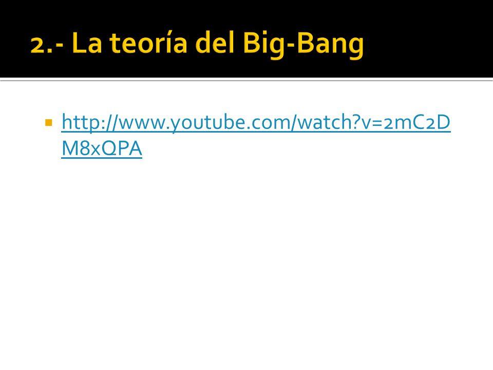 http://www.youtube.com/watch v=2mC2D M8xQPA http://www.youtube.com/watch v=2mC2D M8xQPA